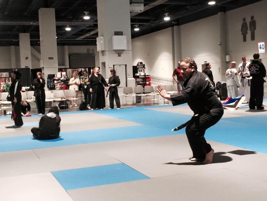 The hub writing politics personal protection martial arts self springats2015extreme stopboris Image collections